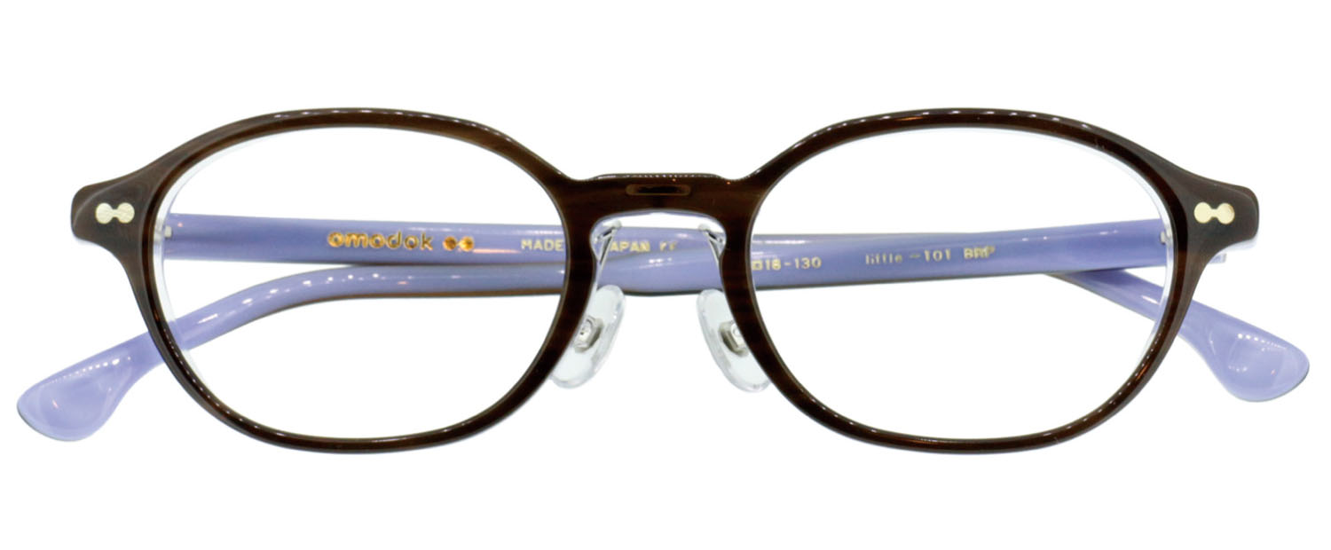 Eyeglasses brand for children omodok